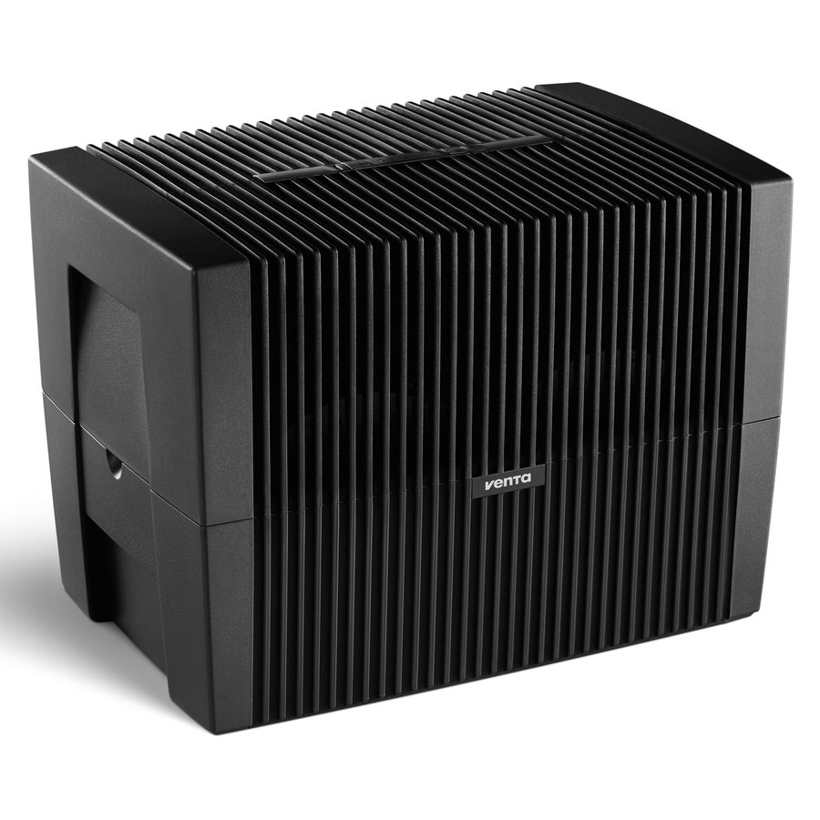 Venta Airwasher 3-Gallon Console Evaporative Humidifier