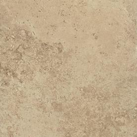 Del Conca Stone Noce Thru Body Porcelain Floor And Wall Tile Common 12