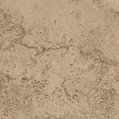 Stone Noce 6 In X Thru Body Porcelain Floor And Wall Tile Common Actual 5 8