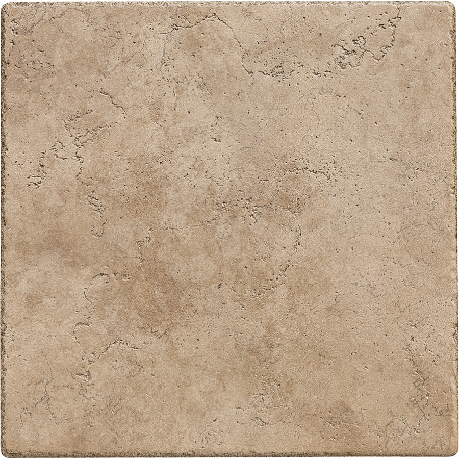 Unglazed Porcelain Tile Home Decor