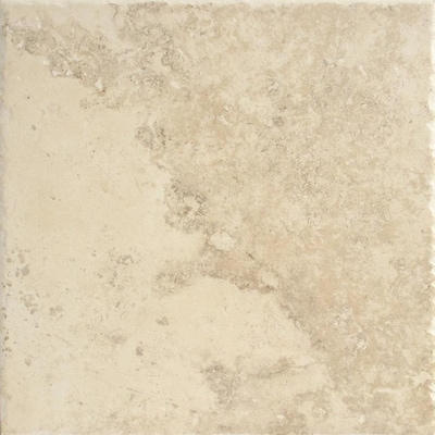 Stone Beige 12 In X Thru Body Porcelain Floor And Wall Tile Common Actual 11 81