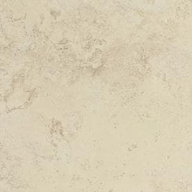 Del Conca Stone Beige Thru Body Porcelain Floor And Wall Tile Common 6