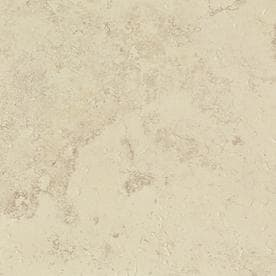 Del Conca Roman Stone Beige Thru Body Porcelain Floor And Wall Tile Common 18
