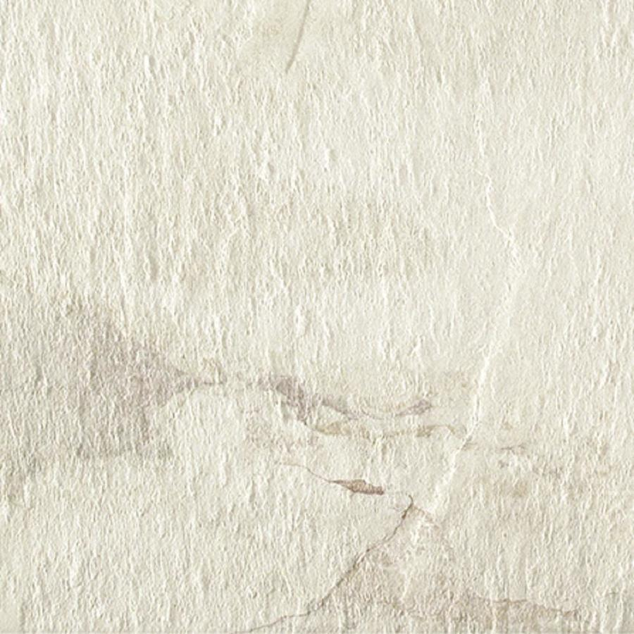 Style Selections Ivetta 8 Pack White Porcelain Floor And Wall Tile