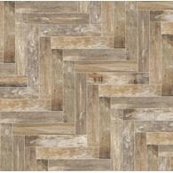 DELLA TORRE Casale Natural Porcelain Wood Look Floor & Wall Tile Deals