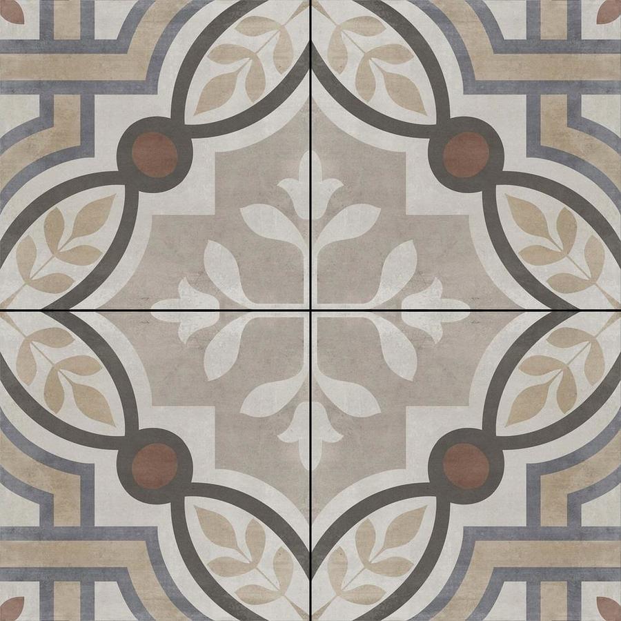 8x8 Ceramic Tile Lowes