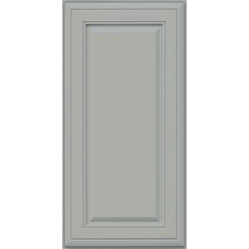 Lowes Gray Kitchen Cabinets