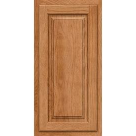 Hickory Kitchen Cabinet Samples at Lowes.com
