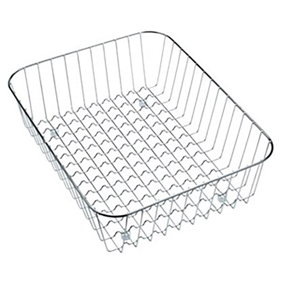 Franke Metal Freestanding Sink Caddy