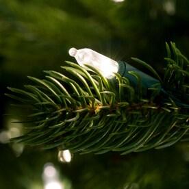 Ge Artificial Christmas Tree Reviews