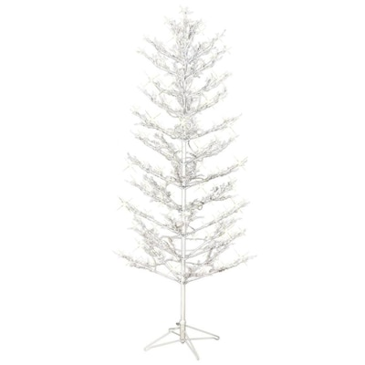 Led Artificial Christmas Trees At Lowes Com Christmas trees └ seasonal decorations └ celebrations & occasions └ home, furniture & diy all categories antiques art baby books, comics & magazines business, office & industrial cameras & photography cars. led artificial christmas trees at lowes com