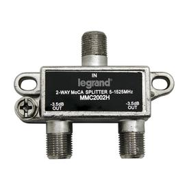Video Cable Splitters At Lowes Com