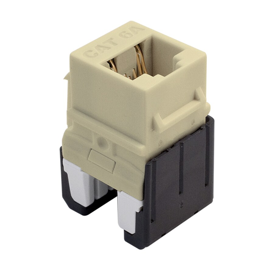 On-Q/Legrand RJ45 Data Cable