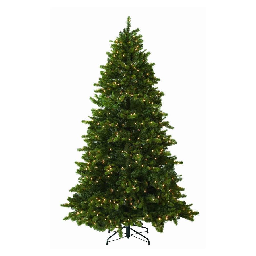 Westinghouse Christmas Tree