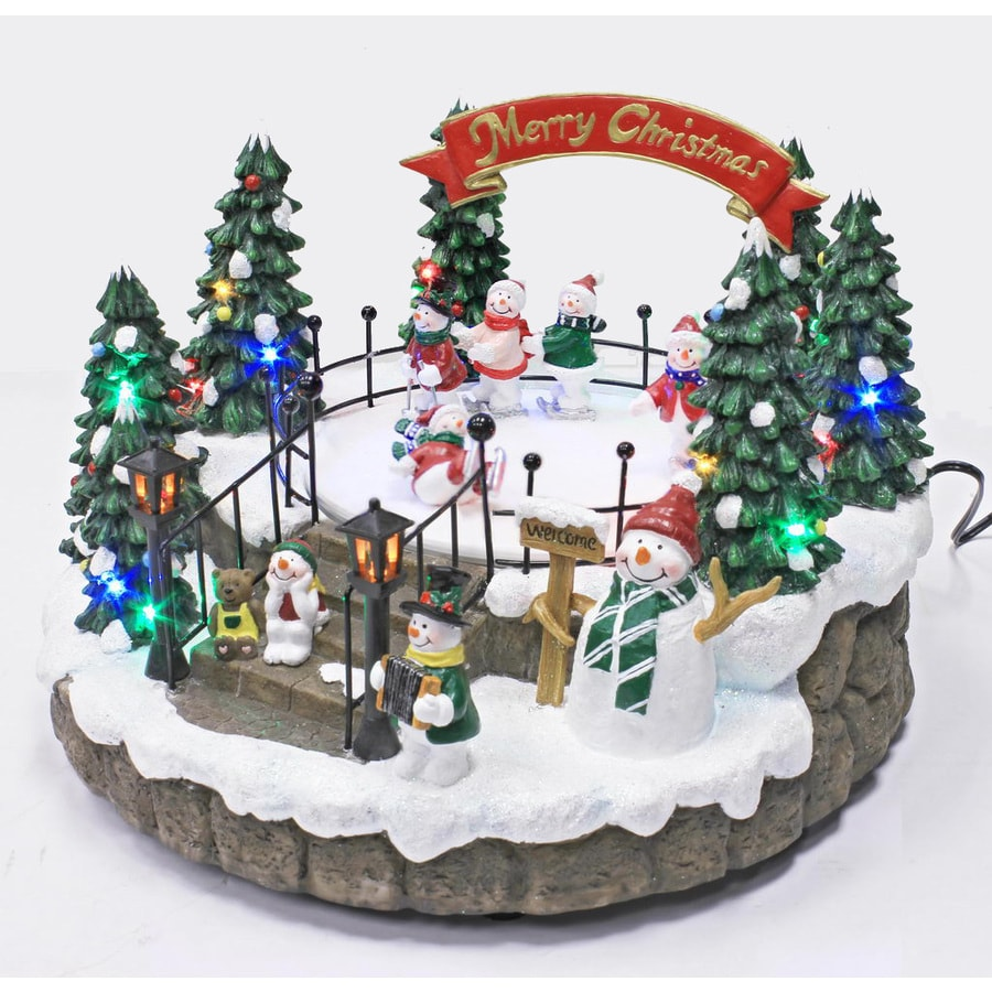 Holiday Living Indoor Christmas Decoration