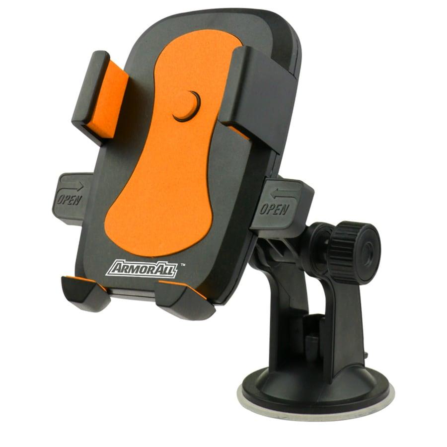 ArmorAll Electronics Phone Mount Kit