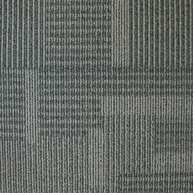 carpet tiles. Fine Carpet Carpet Tile Inside Tiles