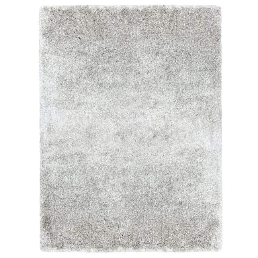10 X 12 Area Rugs Lowes Area Rug Ideas