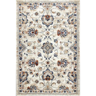 Carpet Art Deco Rugs At Lowes Com