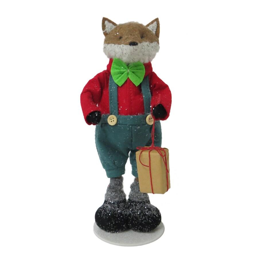 Holiday Living Fox