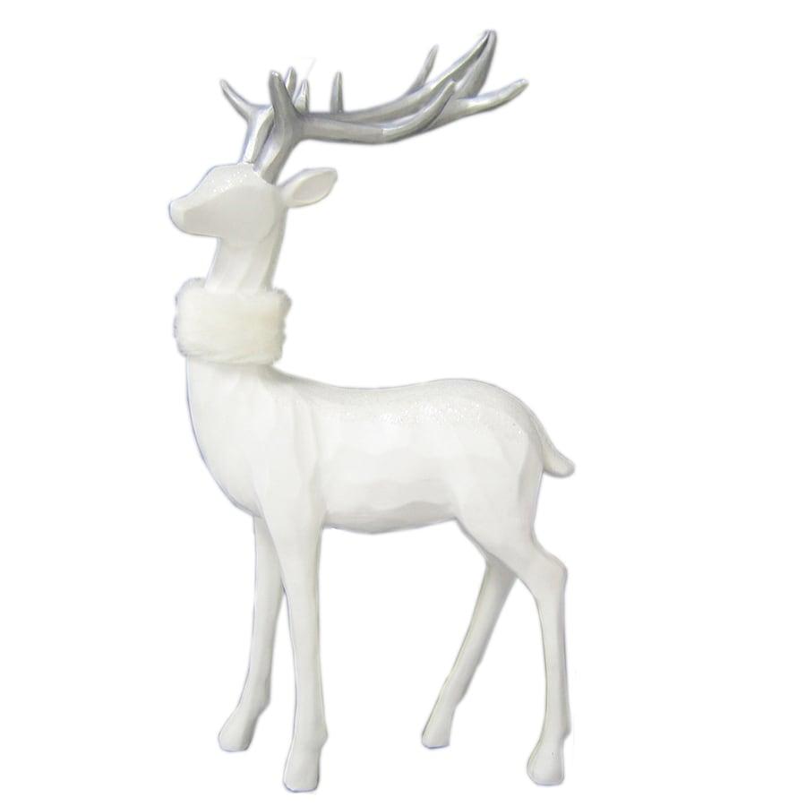 allen + roth Deer