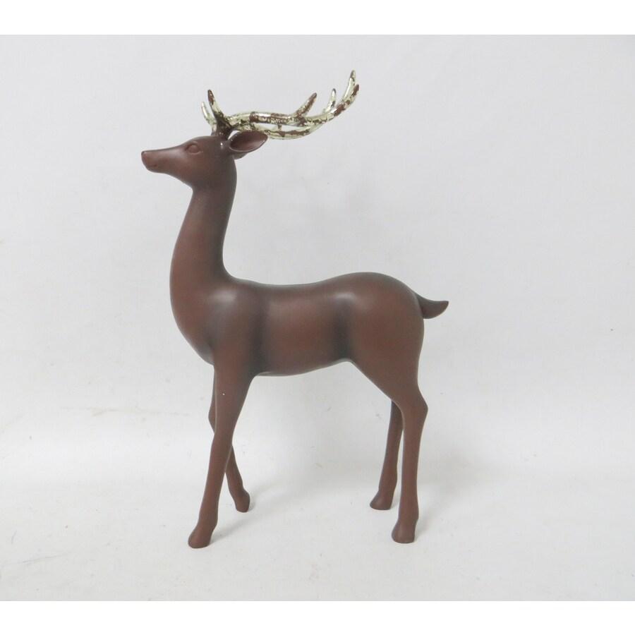 allen + roth Reindeer
