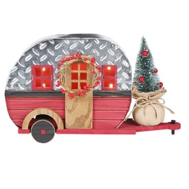 Indoor Christmas Decorations At Lowes Com