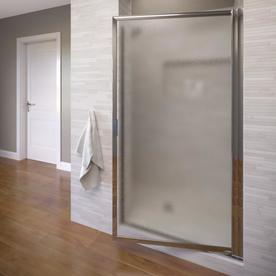 shop shower doors at lowes com