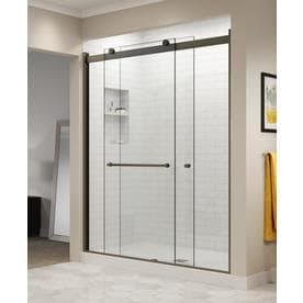 Basco Shower Doors At Lowes Com