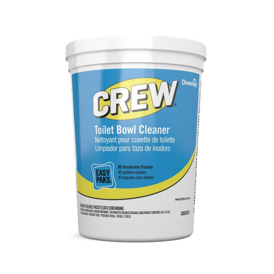 Shop Toilet Bowl Cleaners at Lowes.com