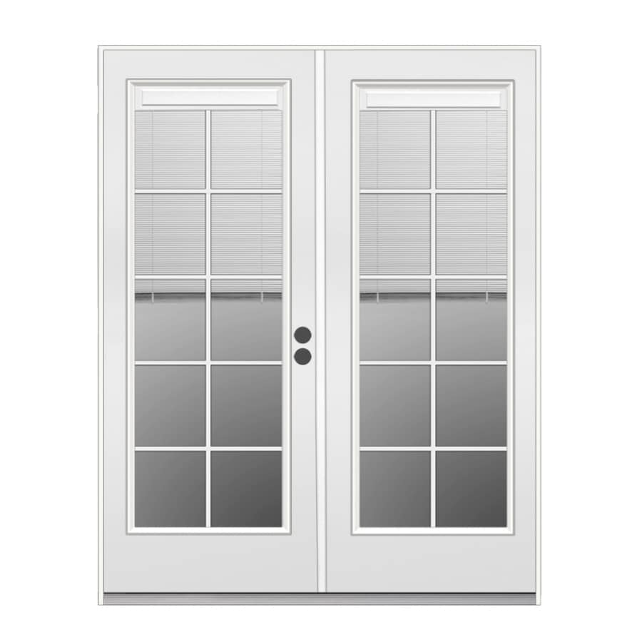 the n between doors shades blinds double glass with