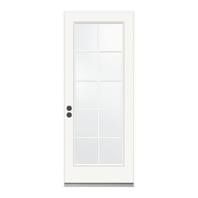 Front Doors At Lowes Com Manufactured by extreme windows and doors. front doors at lowes com
