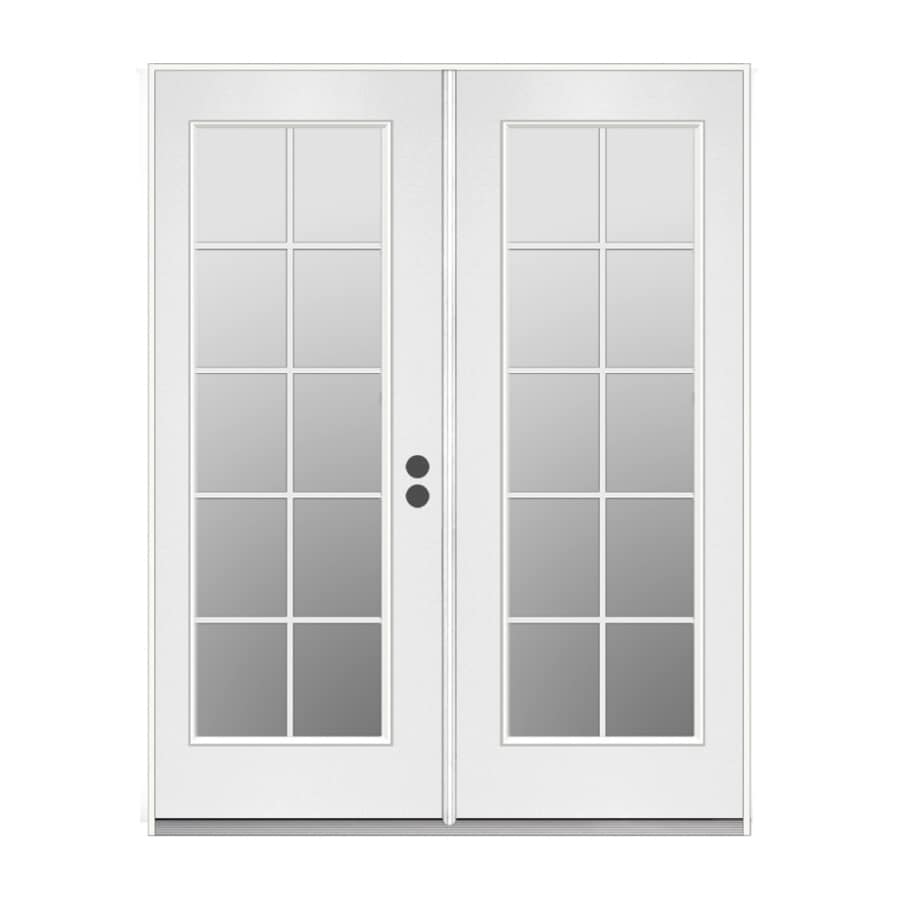 Shop Patio Doors at Lowescom