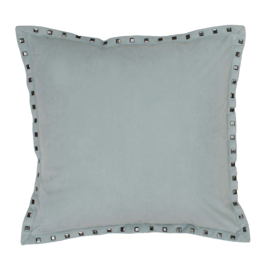 Payton 19-in W x 19-in L Harbor Square Indoor Decorative Pillow