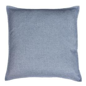 Throw Pillows at Lowes.com