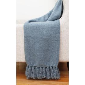 Blankets & Throws at Lowes.com