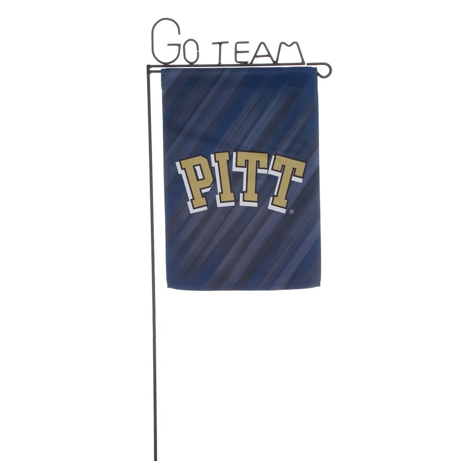Evergreen Collegiate University of Pittsburgh Banner