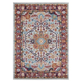United Weavers Of America Rugs at Lowes.com