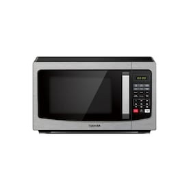 Toshiba Countertop Microwaves at Lowes.com