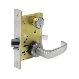 Sargent Door Hardware At Lowes Com