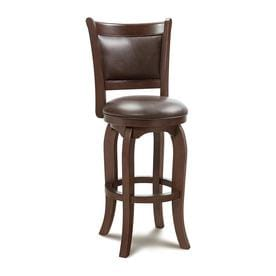 Excellent Brighton Transitional Bar Stools At Lowes Com Gmtry Best Dining Table And Chair Ideas Images Gmtryco