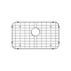 Sink Grids & Mats at Lowes.com