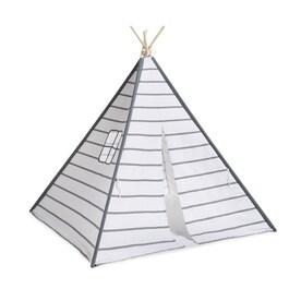 HearthSong Teepee Play Tent