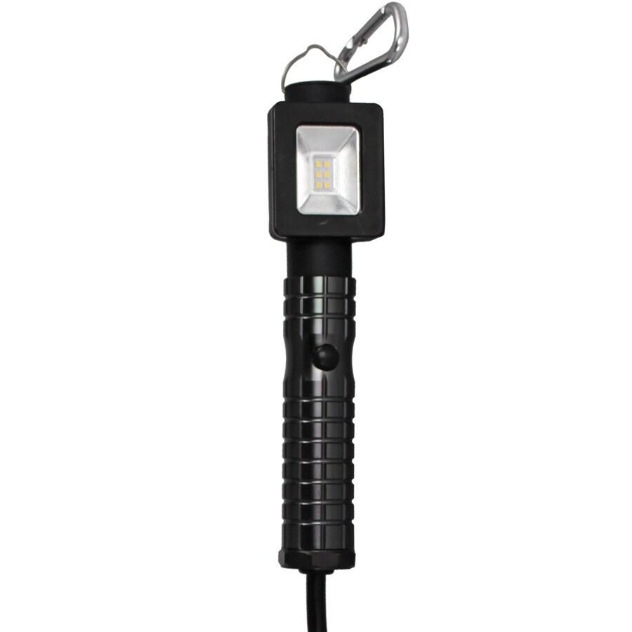 Utilitech 1-Light 3-Watt LED Portable Work Light