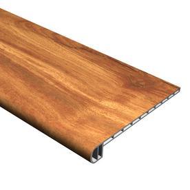 Genial Cali Bamboo Classic Acacia 11.5 In X94.03 In Classic Acacia Vinyl Round
