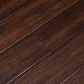 Bamboo Flooring Savings At Lowes Com