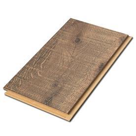 Hardwood Flooring Samples At Lowes Com