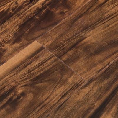 Walnut Vinyl Plank At Lowes