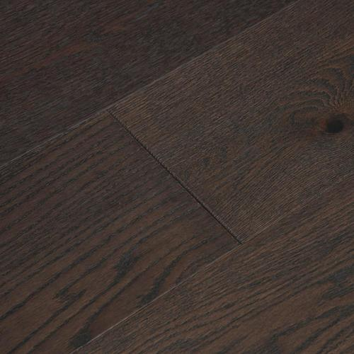 Rangewood Oak Wide Click Geowood Plank Flooring Sample 6