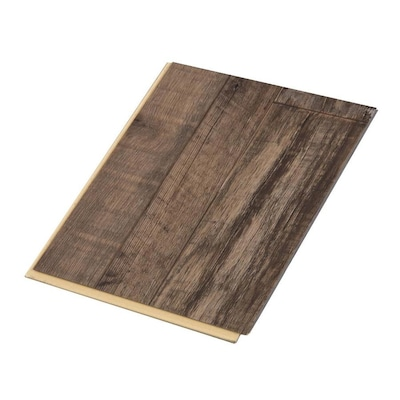 Cali Vinyl Redefined Pine Plank